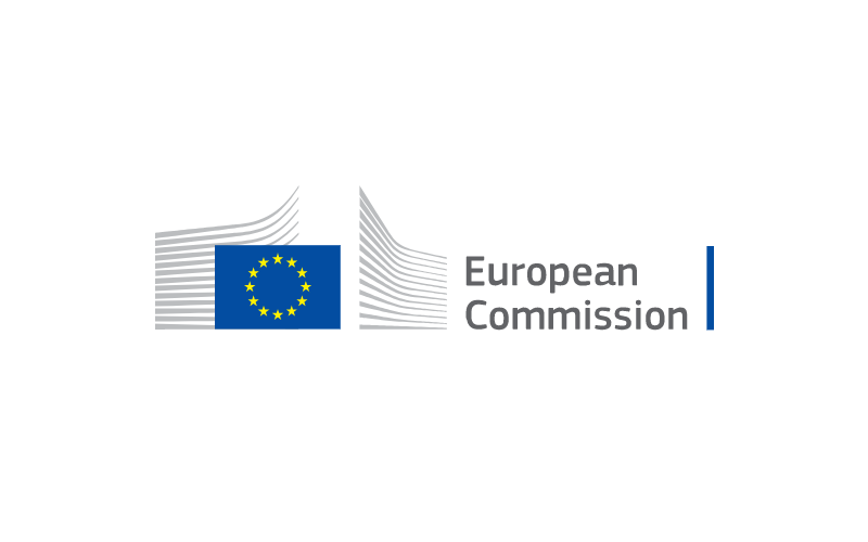 Commission opens infringement procedures against 24 Member States for not transposing new …