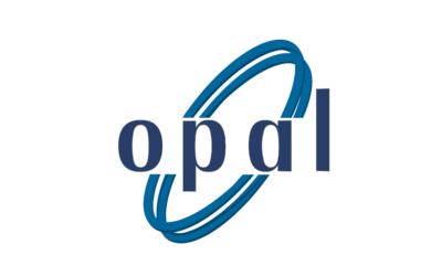 Myriam Brunel, Présidente de l'OPAL, élue au CA de la clc